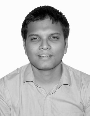 Arindrajit Basu