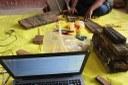 Bargarh Manuscript Digitisation Project