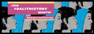 Dalit History Month 2017 edit-a-thon in Delhi, India