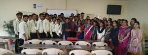 Imperial College Orientation Program, Bargarh