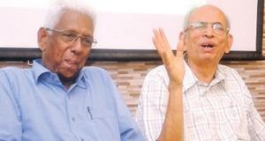 Promoting Online Content Through 'Wiki Malayalam'