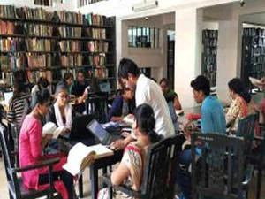 Goa University students update 'Goa' Marathi articles on Wikipedia