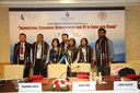 Workshop on Innovation, Economic Development and IP in India and China