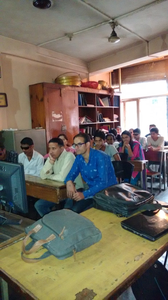 eSpeak Training in Hindi Language