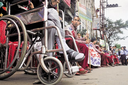 India's missing disabled population
