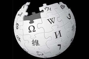Wiki changes the world