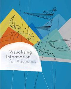 Information Design - Visualizing Action (TTC)