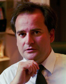 "Internet Surveillance Policy: ""…the second time as farce?"" – A Public Lecture by Caspar Bowden"