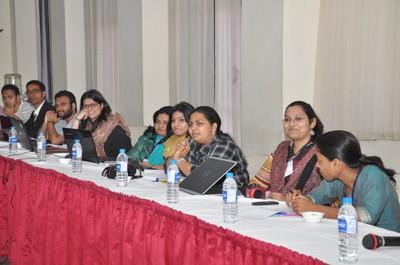 Pune_Participants