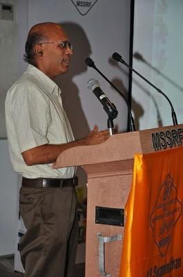 Prof. Basakaran