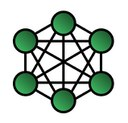 Mesh Networks 1