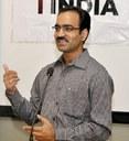 Nityesh Bhatt