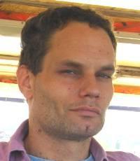 Oliver Liestart