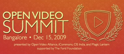 open video summit