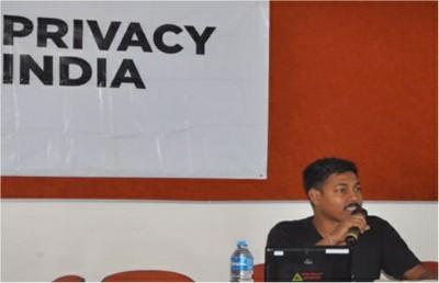 Privacy Guwahati - 1