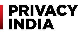Privacy India
