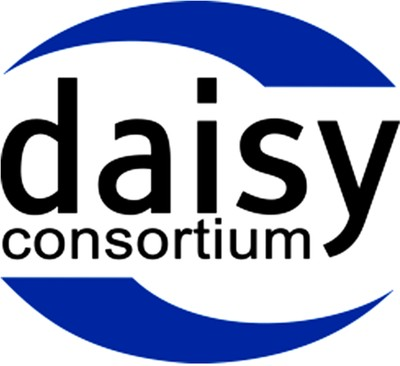 daizy-logo
