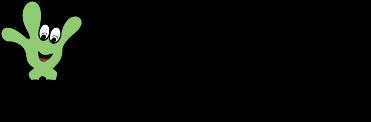 tdwf-logo