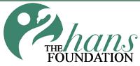 hans-logo