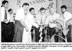 R2R - Tamil Murasu