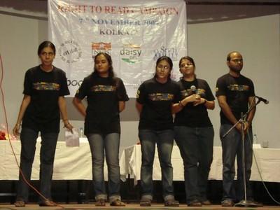 R2R Kolkata 6