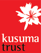 kusuma