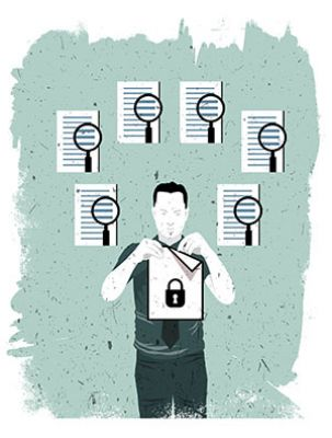Freedom from Monitoring: India Inc Should Push For Privacy Laws