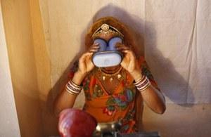 Privacy Concerns Overshadow Monetary Benefits of Aadhaar Scheme