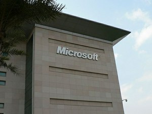 Microsoft releases its first report on data requests by law enforcement agencies around the world