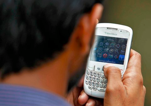Can India Trust Its Government on Privacy?