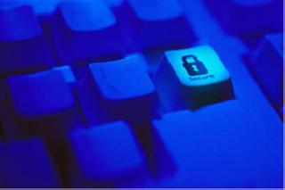 Parsing the Cyber Security Policy