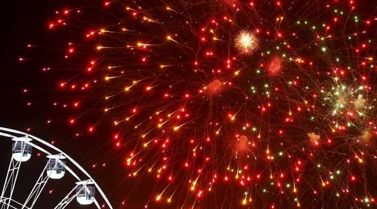 WhatsApps with fireworks, apps with diyas: Why Diwali needs to go beyond digital