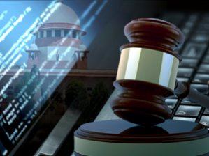 IT Leaders, Lawyers Welcome SC Ruling on 66A of the IT Act