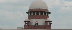 Supreme Court Strikes Down Section 66A Of IT Act