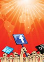 2011: The year India began to harness social media