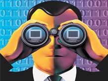 New privacy Bill more refined & has wider ambit, say experts