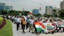 Digital divide: Why Irom Sharmila can't do an Anna