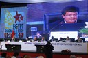 IGF 2009 - Main Session: Emerging Issues: Social Networks