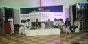 Seminar on Odia Language in New Delhi by the Intellects
