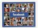 Facebook, Google face censorship in India