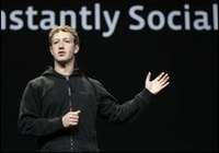 Facebook, privacy and India
