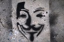Hackers Take Protest to Indian Streets and Cyberspace