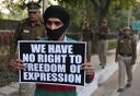 India bid to censor Internet draws flak