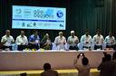 Odia Wikimedia community celebrated Odisha day, bringing 14 copyright free Odia books