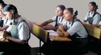 Present, tense: Future classrooms