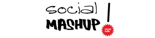 Social Mashup!