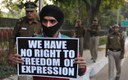 India's Techies Angered Over Internet Censorship Plan