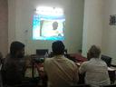 వికీపీడియా:సమావేశం/హైదరాబాద్/ఆగష్టు