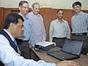 Soon, all 14 volumes of Kannada encyclopaedia to be online