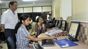 Wikipedia taps students for Kannada content